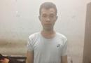 """An ninh - Hình sự - Vào nhà nghỉ quan hệ đồng tính với """"trai lạ"""", thanh niên 27 tuổi bị cướp sạch tài sản"""