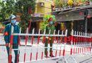 Tin trong nước - 5 bệnh nhân mắc Covid-19 mới ở Quảng Nam đã đi những đâu?