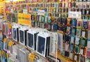 Kinh doanh - Thế Giới Di Động đóng cửa toàn bộ cửa hàng Điện Thoại Siêu Rẻ