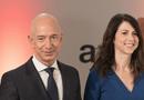 Kinh doanh - Vợ cũ của tỷ phú Jeff Bezos đổi họ, cho đi gần 1,7 tỷ USD hậu ly hôn
