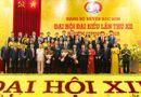 Tin trong nước - Ông Phạm Quang Thanh được bầu làm Bí thư Huyện ủy Sóc Sơn