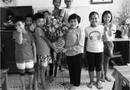 Cộng đồng mạng - Số phận đặc biệt của cô giáo khuyết tật từng nghĩ đến cái chết để bố mẹ bớt khổ