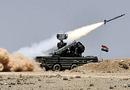 Tin thế giới - Tình hình chiến sự Syria mới nhất ngày 31/7: Ngày thứ 5 liên tiếp quân đội Syria tấn công phiến quân