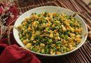 Ăn - Chơi - Những món ăn giúp tăng sức đề kháng chống dịch bệnh