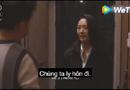 """Tin tức giải trí - """"30 chưa phải là hết"""": Không có """"tiểu tam"""", Cố Giai và Hứa Huyễn Sơn vẫn ly hôn vì lý do này"""