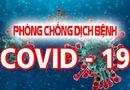 Đời sống - Bộ Y tế khẩn trương triển khai quyết liệt các biện pháp phòng chống dịch Covid-19