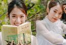 """Chuyện học đường - Trước """"con nhà người ta"""" Khánh Vy, những hotgirl nào từng tốt nghiệp bằng giỏi Học viện Ngoại giao?"""