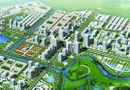 Kinh doanh - Thừa Thiên - Huế tìm nhà đầu tư cho hai dự án nhà ở xã hội 1.800 tỷ đồng