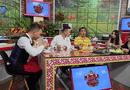 Tin tức giải trí - Hôn nhân trong mơ của Thanh Trần - Khánh Đặng: Hay cãi nhau nhưng không thể thiếu nhau