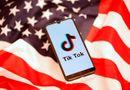 """Tin thế giới - Bị ép """"bán mình"""" trong 45 ngày, TikTok tuyên bố sẽ kiện chính quyền Mỹ để đòi công bằng"""