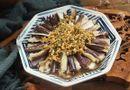 Ăn - Chơi - Món chay giảm cân, không có thịt vẫn ngon tuyệt đổi bữa chống ngán cho cả gia đình