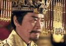 """Giải trí - Vị trung thần do say rượu nên lỡ ngủ với phi tần của hoàng đế, sau bị """"ép"""" tạo phản mà lập ra triều đại hoàng kim nhất lịch sử Trung Hoa"""