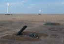 Video-Hot - Video: Nga bắn loạt tên lửa đạn đạo trúng mục tiêu cách 90 km