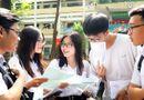 Tin tức - Gợi ý đáp án tiếng Anh mã đề 401- 402- 403 tốt nghiệp THPT 2020