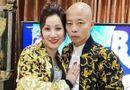"""Vụ đấu giá đất ở Thái Bình: Nguyễn Thị Dương - vợ Đường \""""Nhuệ\"""" đối mặt án phạt nào?"""