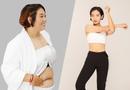 """Giải trí - Ca sĩ Phương Anh Idol giảm 53kg trong 7 tháng vì sợ không thể """"duy trì mạng sống"""""""