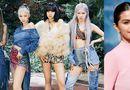 Tin tức giải trí - BlackPink xác nhận hợp tác với Selena Gomez trong sản phẩm mới