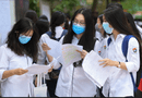 Tin tức - Đáp án chính thức môn Vật lý 24 mã đề tốt nghiệp THPT 2020 của bộ GD&ĐT