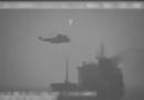 Video-Hot - Mỹ bất ngờ tung video cáo buộc lực lượng Iran chiếm tàu hàng tại vùng Vịnh