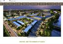 Kinh doanh - TP.HCM: Cảnh giác với rao bán dự án Harbor City tại cảng Phú Định