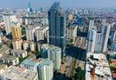 Kinh doanh - Thăng trầm thị trường bất động sản quý II/2020