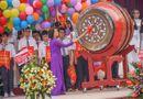 Giáo dục pháp luật - Lịch khai giảng năm học của 28 tỉnh, thành cập nhật mới nhất