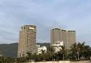 Kinh doanh - Bình Định tạm dừng cấp phép xây dựng các dự án căn hộ, biệt thự du lịch