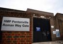 Tin thế giới - Máy quét an ninh thế hệ mới giúp phát hiện 55 tù nhân ở Anh lén mang vât phẩm trái phép vào tù