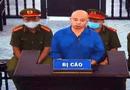 """Ông \""""trùm\"""" Đường \""""Nhuệ\"""" lĩnh 30 tháng tù vì đánh người tại trụ sở công an"""