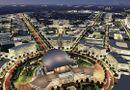 Kinh doanh - Phó Thủ tướng đồng ý chủ trương thành lập thành phố Thủ Đức