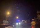"""Tin trong nước - Vụ clip tố CSGT """"vòi"""" 5 triệu đồng để bỏ qua lỗi không mang bảo hiểm xe: Công an tỉnh Khánh Hòa lên tiếng"""