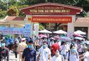 Chuyện học đường - Xuất hiện 3 bài thi tốt nghiệp THPT 2020 đặc biệt: Sở GD&ĐT Quảng Ninh nói gì?