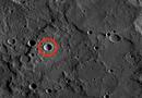 Tin thế giới - Thợ săn UFO tuyên bố phát hiện tàu vũ trụ cổ đại trên sao Thủy
