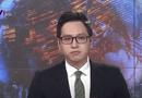 """Tin tức - VTV chính thức xin lỗi sau sự cố ví gánh hàng rong như """"ký sinh trùng"""" trên sóng truyền hình"""
