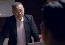 """Tin tức giải trí - Tình yêu và tham vọng tập 47: Lộ diện """"trùm cuối"""" cao tay khiến Phong cũng ăn """"trái đắng"""""""
