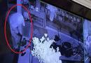 An ninh - Hình sự - Vụ nữ chủ tiệm vàng báo bị trộm 350 cây vàng: Hé lộ hình ảnh hiện trường