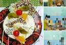 Tin trong nước - Vụ Phó Chủ tịch phường làm sinh nhật, rủ vợ là BN904 chụp ảnh trong khu cách ly: Chủ tịch TP Đông Hà nói gì?