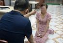 Pháp luật - Vụ cô gái quỳ khóc nức nở trước mặt chủ quán nướng ở Bắc Ninh: Triệu tập cô gái lấy lời khai