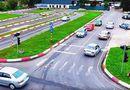 Tình huống pháp luật - Đào tạo, cấp giấy phép lái xe: Có cần thay đổi cơ quan quản lý?
