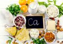 Sức khoẻ - Làm đẹp - Những loại thực phẩm cung cấp canxi con cho con bạn ngang với sữa