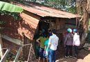 Tin trong nước - Bình Phước: Trốn mẹ đang ngủ trưa ra hồ chơi, 2 chị em ruột đuối nước thương tâm