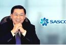 Kinh doanh - Công ty của bố chồng Hà Tăng dự chi 71 tỷ đồng gom gần 3 triệu cổ phiếu của Sasco
