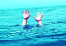 Tin trong nước - Xót xa 3 học sinh tử vong do đuối nước