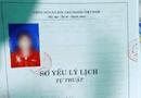 """Tin trong nước - Vụ bé 2 tuổi bị bắt cóc: Cô gái Tuyên Quang bị hiểu lầm là nghi phạm tiết lộ """"sốc"""" về Nguyễn Thị Thu"""