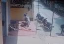 An ninh - Hình sự - Vụ clip nữ công nhân bị đánh dã man, lột đồ giữa xóm trọ ở Bắc Giang: Gã người tình khai gì?