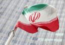 Tin thế giới - Hội đồng bảo an bác bỏ yêu cầu của Mỹ về việc tái áp đặt lệnh trừng phạt với Iran