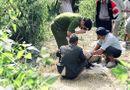 An ninh - Hình sự - Vụ thầy giáo ở Nghệ An trúng đạn tử vong: Trưởng phòng GD&ĐT hé lộ nguyên nhân