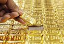 Kinh doanh - Giá vàng hôm nay 27/8/2020: Vàng bất ngờ tăng mạnh thêm 300 nghìn đồng