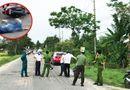 Tin trong nước - Hiện trường ám ảnh vụ cô gái gục chết sau tiếng nổ: Thủng thân cây, đứt dây điện cao thế
