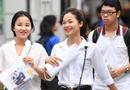 Giáo dục pháp luật - Thi tốt nghiệp THPT: Có 2 điểm 10 môn Ngữ văn